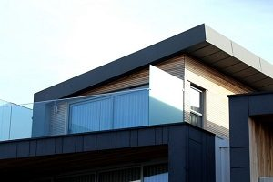 Do You Need to Upgrade Your Commercial Roofing in Brooklyn Park?