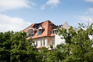 Preventing Fire Damage in Your White Marsh Home