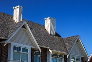 Roofing Advice for Friendship Homeowners Before Summer Starts