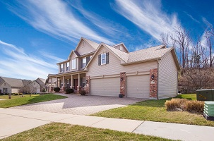 Home Remodeling Tips for Dayton Homeowners