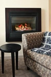 Energy-Efficient Home Improvement Ideas