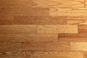 How to Choose New Flooring for Your Home