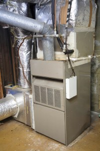 Signs Your Need Furnace Repair