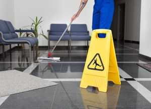 How to Choose a Medical Cleaning Company