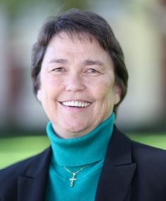 Helen Wilson Harris