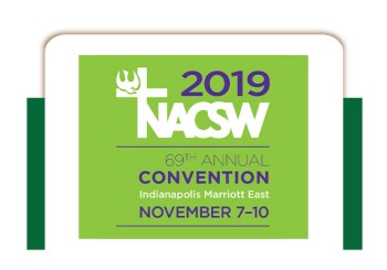 Annual Convention 2019