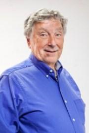 Marc Charmatz