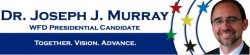 Murray Website Letterhead