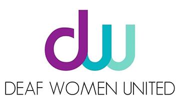 Deaf Women United