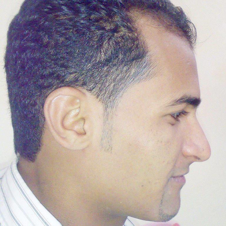 وسيم احمد