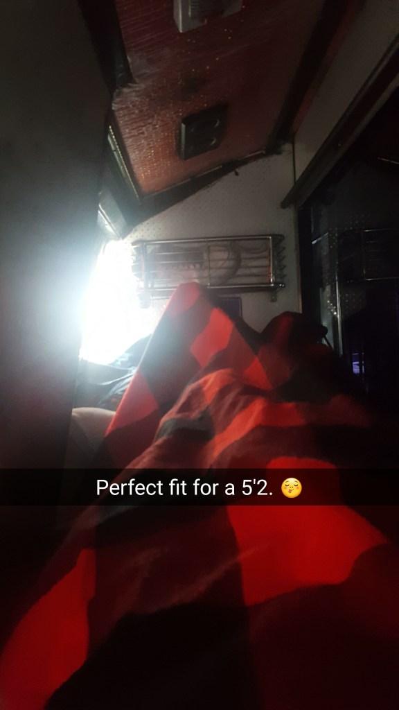 Snapchat-1720906351