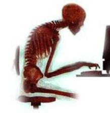Mejora la Postura, Mejora tu Natación