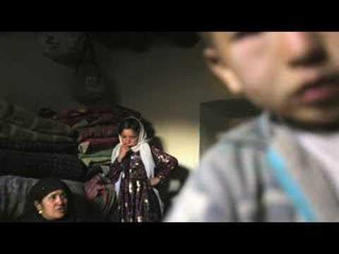 مؤسسة ندى | The Bride Price: Consequences of Child Marriage Worldwide is a video containing …