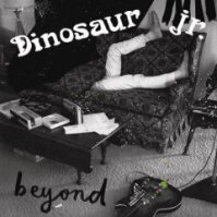 Dinosaur Jr. - Beyond on www.nadamucho.com