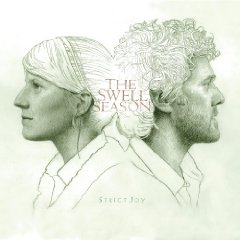 The Swell Season Strict Joy
