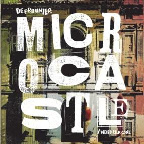 Deerhunter - Microcastle