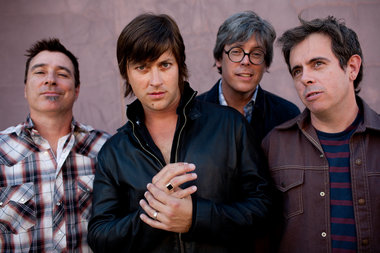 The Old '97s
