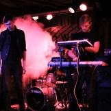 Death Metals at Mo-Wave 2014