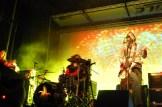 The Dandy Warhols @ Austin Psych Fest 2014