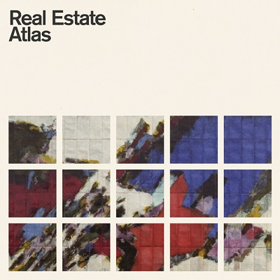 Real Estate – Atlas on www.nadamucho.com