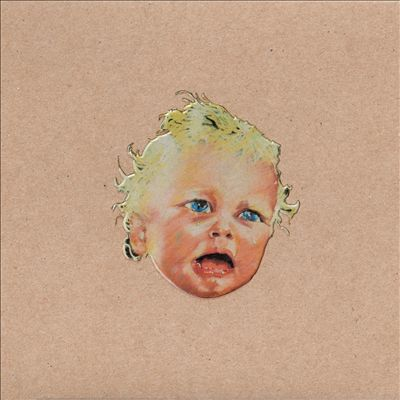 Swans – To Be Kind on www.nadamucho.com