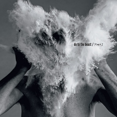 The Afghan Whigs Do the Beast