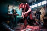 Gibraltar @ Fisherman's Village Music Festival by Sunny Martini for Nada Mucho