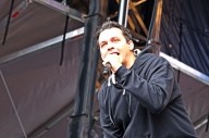 Atmosphere at Bumbershoot 2015 by Jim Toohey for Nada Mucho