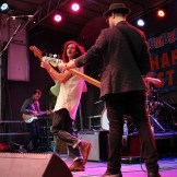 Constant Lovers @ Bumbershoot 2015 by Jim Toohey for Nada Mucho
