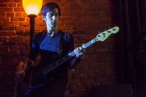 Powwers @ Macefield Music Festival by Sunny Martini for Nada Mucho