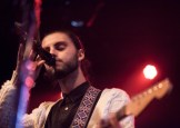 Old Man Canyon @ The Crocodile by Tori Dickson for Nada Mucho