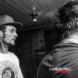Sleaford Mods – Key Markets