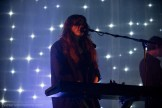 Beach House @ The Paramount Theater by Victoria Holt