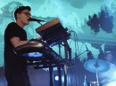 Kevin Garrett at Sastquatch 2016 by Lynae Cook for Nada Mucho
