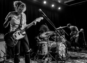 Wild Powwers at Substation during #NadaFest 2016 by Jim Toohey for NadaMucho.com