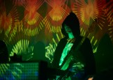ofmontreal107