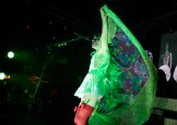 ofmontreal150