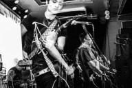 Black Bone Exorcism @ Substation by Stephanie Oster for Nada Mucho (3)