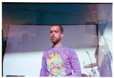 Raven Matthews at Big BlDG Bash 2017 by Jesse Hughey on NadaMucho.com