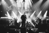 The National-0144