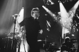 The National-0178