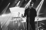 The National-0204