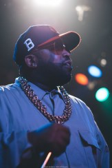Big Boi @ The Showbox by Maurice Harnsberry for Nada Mucho (7)