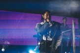 Miguel @ Showbox Sodo by Maurice Harmsberry for Nada Mucho (7)