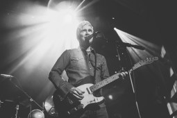Nada Surf @ The Neptune Theatre by Stephanie Oster for Nada Mucho (2)