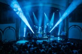 Nada Surf @ The Neptune Theatre by Stephanie Oster for Nada Mucho (3)