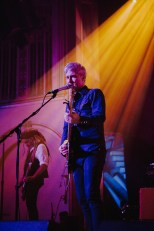 Nada Surf @ The Neptune Theatre by Stephanie Oster for Nada Mucho (5)