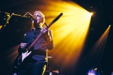 Nada Surf @ The Neptune Theatre by Stephanie Oster for Nada Mucho (7)
