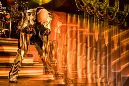 Judas Priest in Seattle 2018 by Travis Trautt for NadaMucho (2)