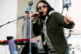 Little Dragon KEXP Session @ Upstream 2018 by Eric Tra for NadaMucho (8)